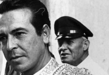 Fallece el ex matador Juan Silveti