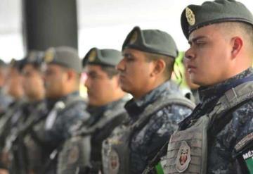 CCET: Gendarmería y SSP no dan resultados
