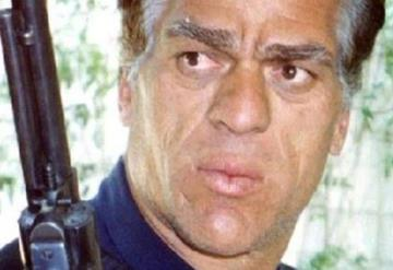 "Falleció el ""Rambo mexicano"", Agustín Bernal"