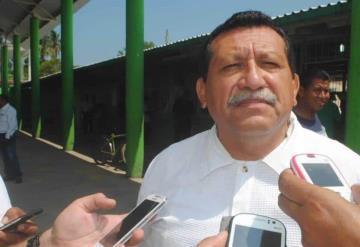 Destituye Suprema Corte de Justicia a cabildo de Paraíso, Tabasco
