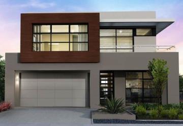 ¿Estás pensando en adquirir una casa propia?