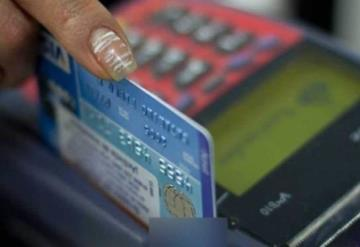 ¡Cuidado! Si alguien promete sacarte de Buró de Crédito, no es cierto