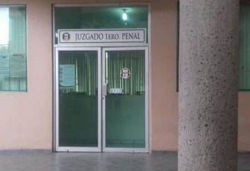 Acusado de diversos fraudes contador se defiende en Villahermosa