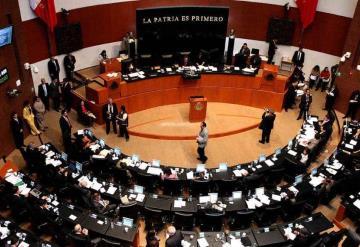 Candita Gil y Andrade van al Senado de la República