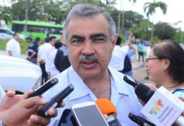 Teapa, Tacotalpa y Macuspana en declaratoria de emergencia tras las afectaciones