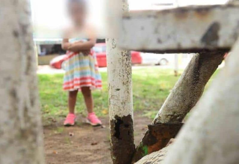 Parques lucen en condiciones deplorables  en Villahermosa