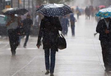 Se esperan 20 frentes fríos más en todo el país