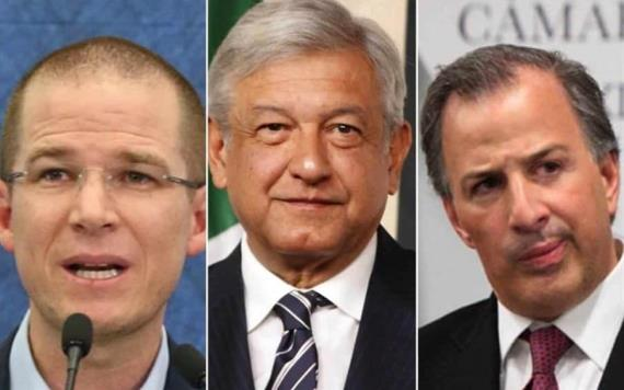 CIRT impugnará prohibición a debates en intercampaña