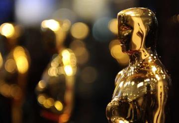 Lo que debes que saber de la 90° edición de los Oscar 2018