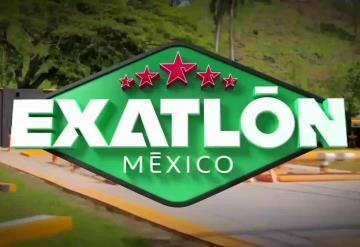 Pequeña llora por los eliminados de Exatlón (Video)