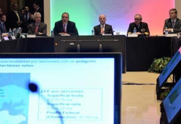 Aprueban dictamen para establecer Zona Económica Especial en Tabasco