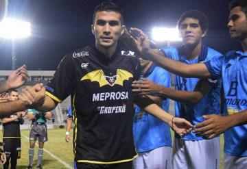 Fallece ex delantero Ezequiel Orozco