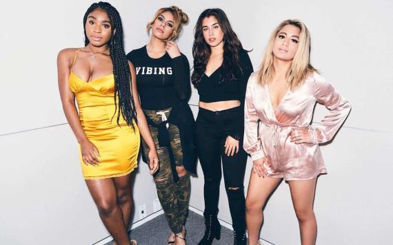 Fifth Harmony se separan temporalmente