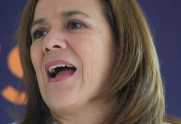 Margarita Zavala visitará  Tabasco