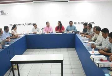 Posicionamiento del gobierno de Tabasco sobre los docentes