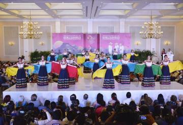 Arranca la Pre-Feria Tabasco 2018 con la Presentación a Medios