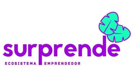 Tabasco será sede de Surprende 2018