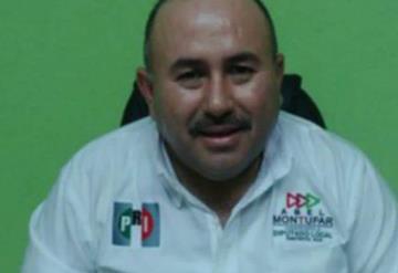 Asesinan a candidato a diputado del PRI