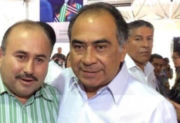 Asesinan a candidato a diputado en Guerrero