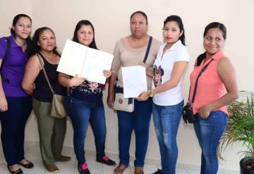 Acusan desfalco en jardín de niños de Villahermosa