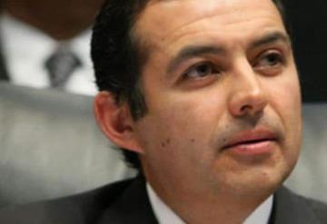 Ernesto Cordero denunciará ante la PGR a Ricardo Anaya por caso Barreiro