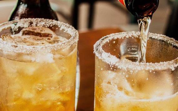 ¿Qué cantidad de alcohol es sano beber?