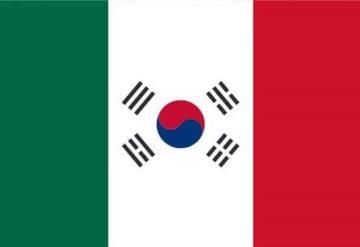 ¡Pasa México a octavos de final!