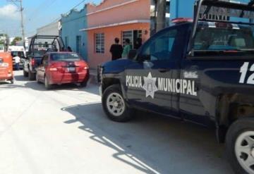 Clandestinos violan Ley Seca a horas de comicios
