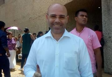 Muerte de mujer en casilla de Cárdenas no se encuentra relacionada con el proceso electoral: SSP