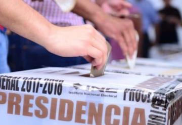 Presenta Morena 8 denuncias ante Fepade por compra de voto