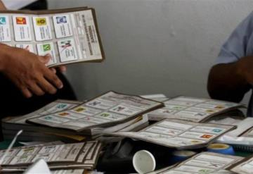 Morena lidera en CDMX, Veracruz, Morelos, Tabasco y Chiapas: encuesta de Mitofsky