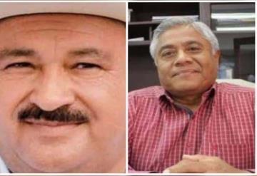 Candidatos que ganaron las elecciones desde la cárcel