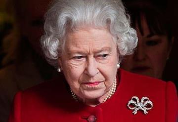 El plan de Inglaterra en caso de que la reina Isabel II muera