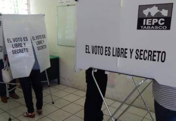 Impugnarán elección alcalde Jonuta