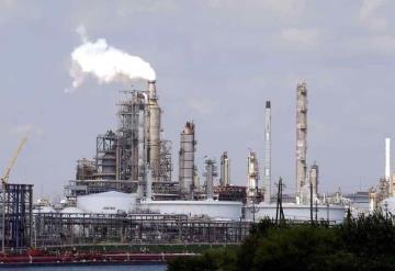 Nuevas refinerías en Campeche y Tabasco
