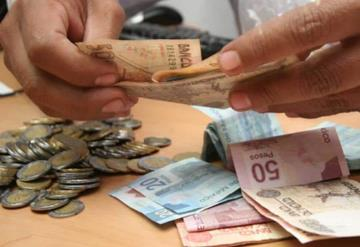 Propone FTOT salario mínimo de 150 pesos