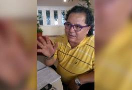 Complejos los desafíos del poder: Guzmán Ríos