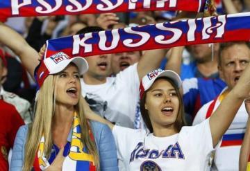 La FIFA busca erradicar el sexismo