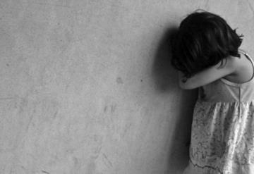 Mujer pasará 40 años en la cárcel por prostituir a su hija de 2 años