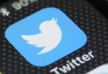 Celebridades pierden seguidores en Twitter