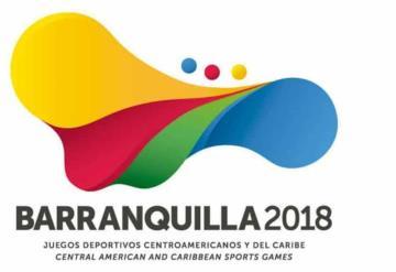 ¡Así fue la espectacular inauguración de los Juegos Centroamericanos!
