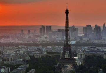 París va a consulta para saber si es viable la gratuidad del transporte público