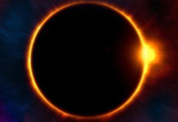 Aquí puedes ver el eclipse de Luna más largo del siglo XXI