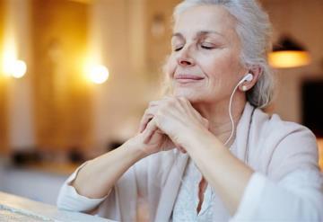 Hallan la principal causa de envejecimiento en las mujeres