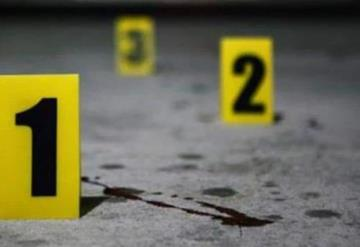 Homicidio en Jalpa de Méndez
