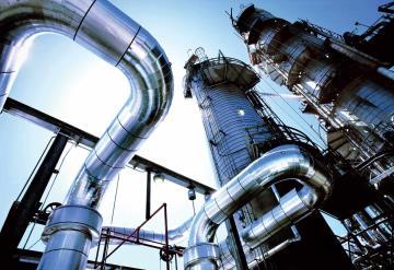 Tabasco será capital del petróleo