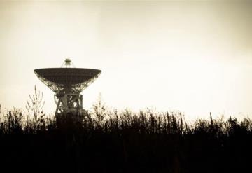 ¿Hay alguien ahí?: Captan una misteriosa señal de origen extraterrestre en una frecuencia muy baja