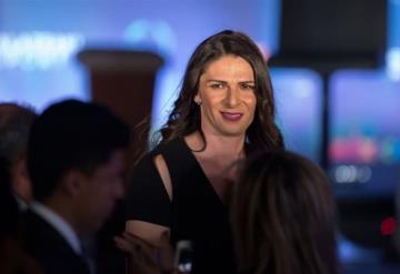Ana Gabriela Guevara será la primera mujer en dirigir la CONADE