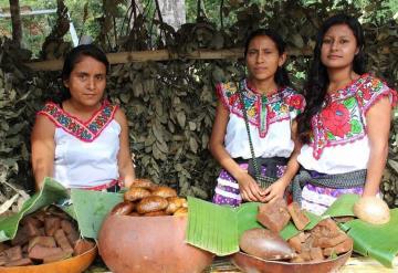 ¿Por qué celebramos el Día Internacional de los Pueblos Indígenas?