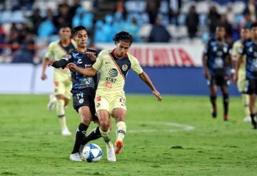 Diego Lainez será la figura en Qatar 2022